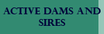 Active Dams and Sires